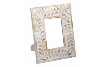MOP Photo Frame