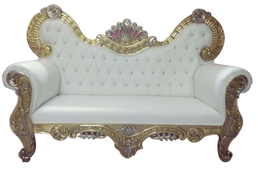 Indian Royal Sofa Sofa Set Online Exporters Of Indian Furniture